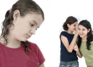 anti-bully1